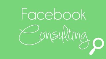 Facebook Consulting Services