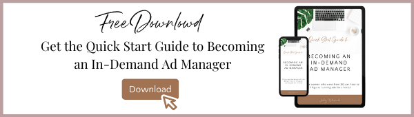 How to Run Facebook Ads for clients