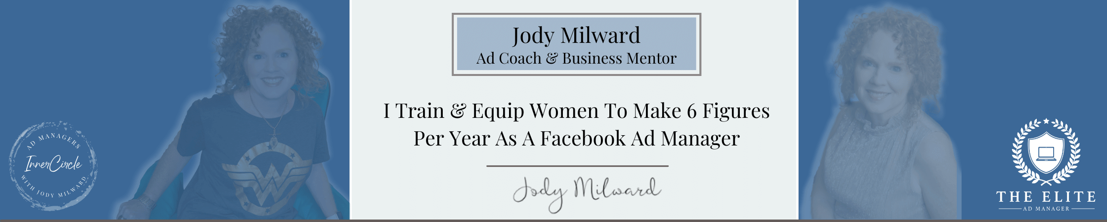 run facebook ads for clients